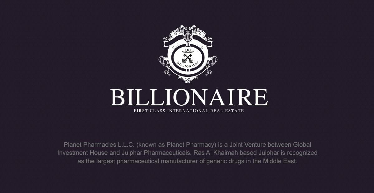 billionair-logo.jpg