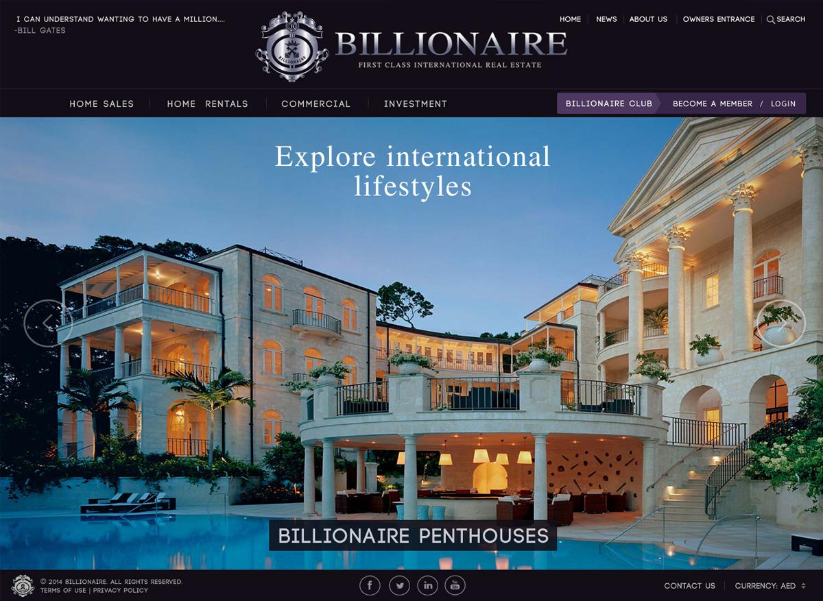 billionaire-1.jpg