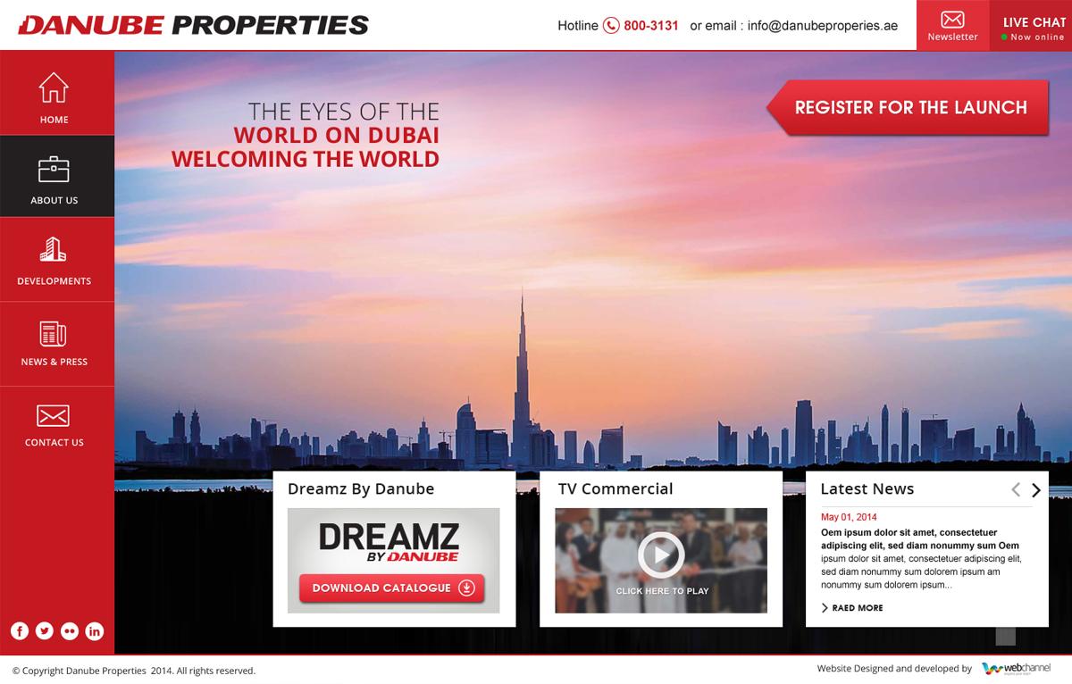 danube-properties-1.jpg