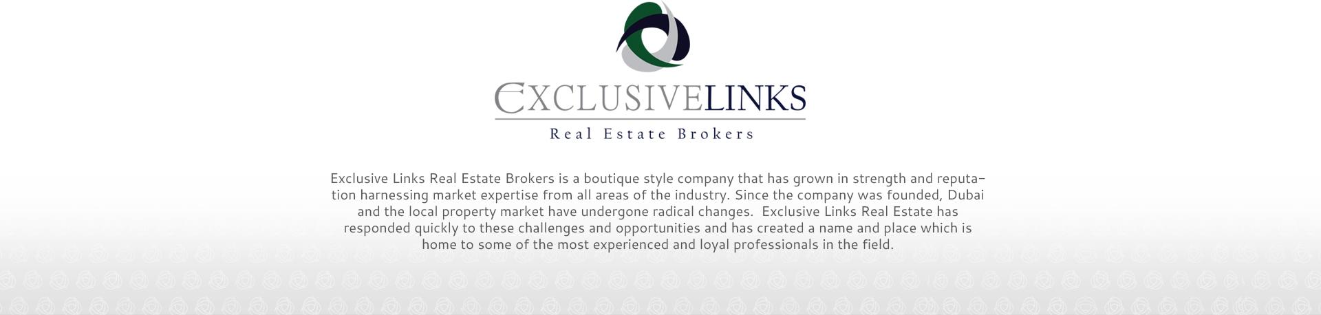 exclusive-links