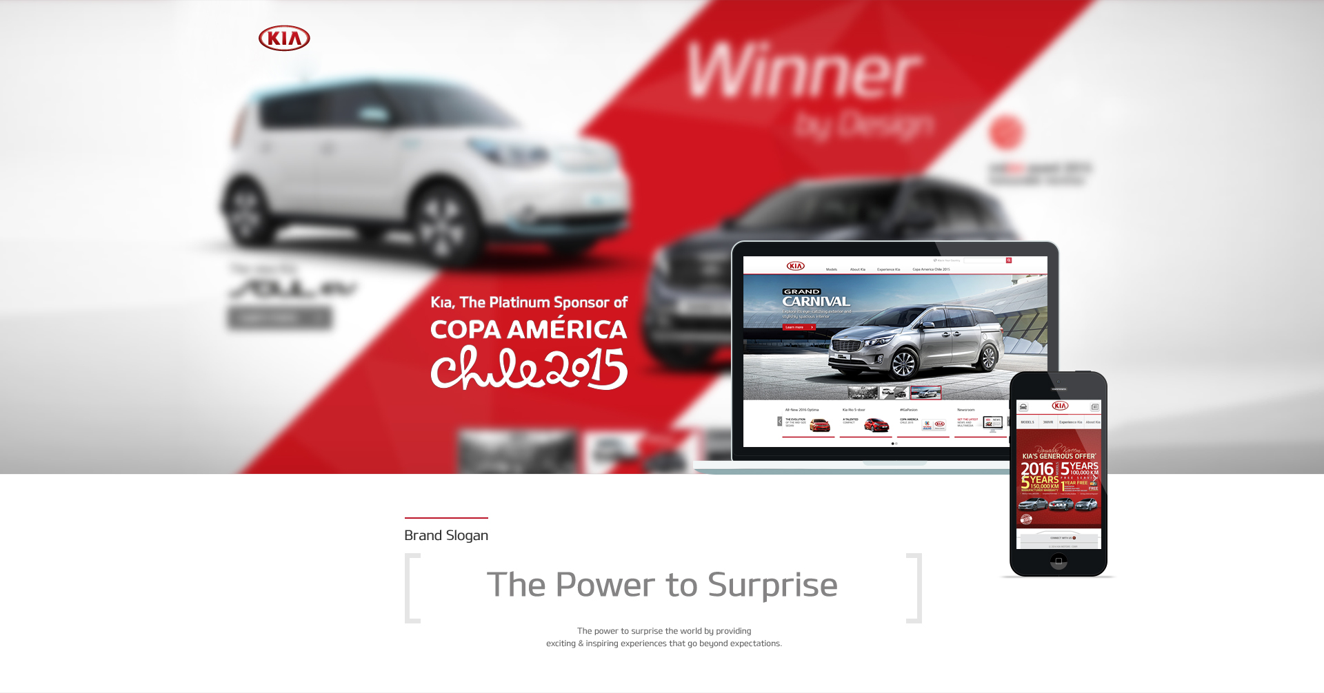 news website motors egypt kia about view corporate official