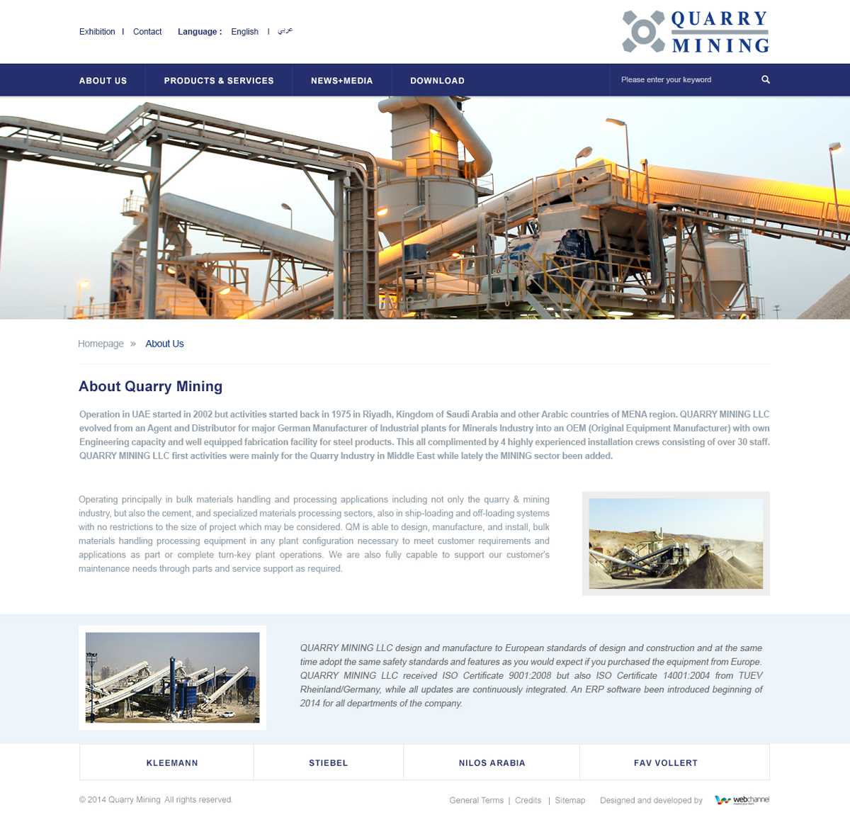 quarry-mining-1.jpg