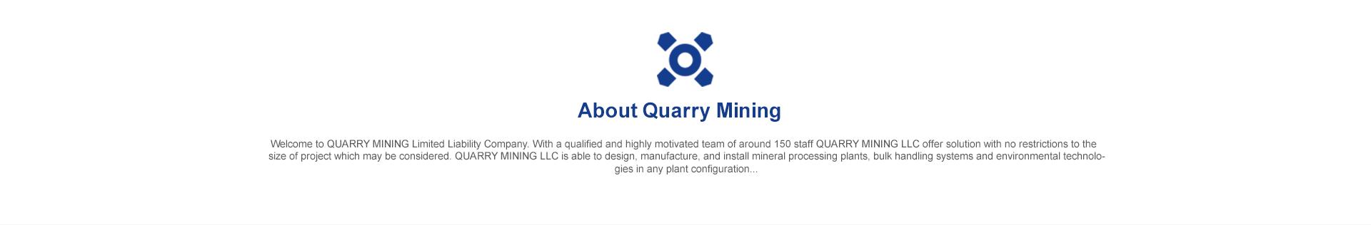 quarry-mining-landing1.jpg