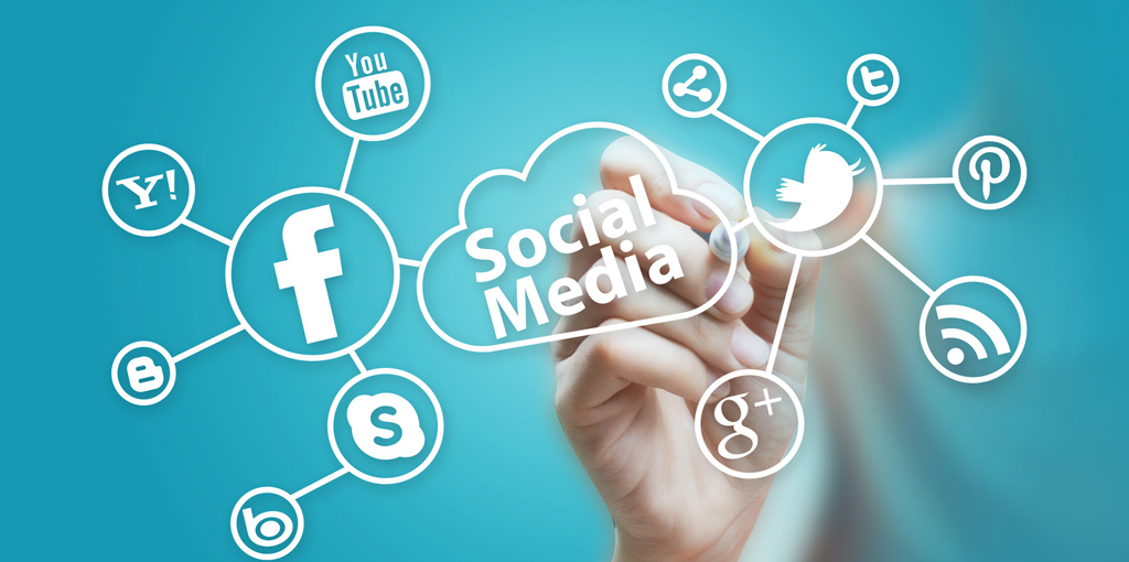 Try These New Types of Social Media To Wow Your Audience