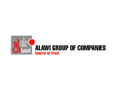 Web Channel is pleased to announce that Allawi Group has chosen us to design and develop their new corporate website