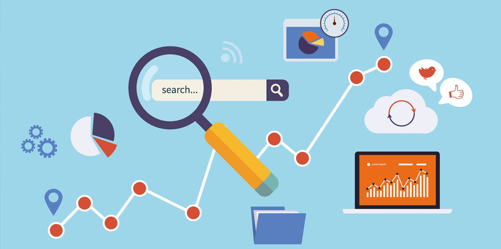 Semantic SEO: How to Change Your Game to Win in Search