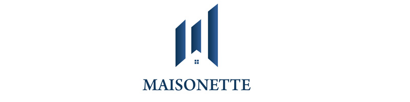 Web Channel has been hired to design and develop the new company website for gomaisonette.com