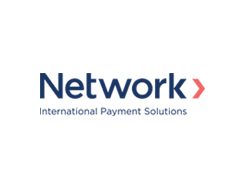 Network International (NI) has trusted Web Channel to redesign and development of their brand-new website.
