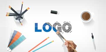 Does your Logo need Re-branding?