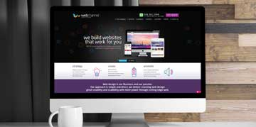Your Website is your Digital Showroom